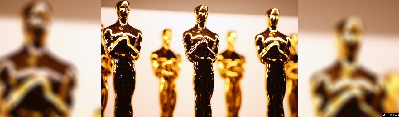 جوایز اسکار اعلام شد؛ ۷ جایزه برتر که ارزش خواندن را دارد