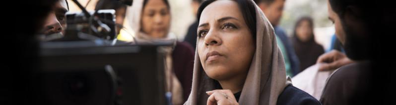 خانه فیلم رویا؛ نمادی از حرفه ای گری در افغانستان جدید