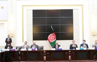 قانون دسترسی به اطلاعات از سوی رییس جمهور افغانستان تایید شد