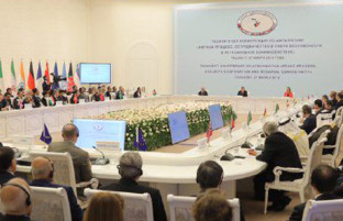 تلاشهای بینالمللی و سکوت طالبان؛ روند صلح در افغانستان به کجا میرود؟