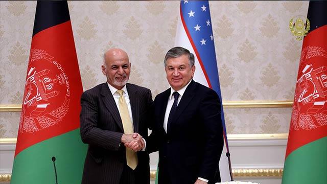 ghani-in-uzbekistan1