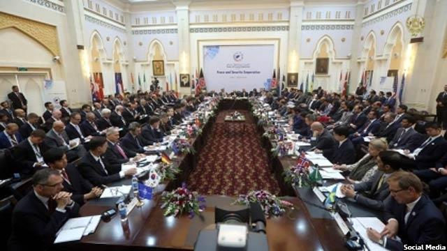 kabul-peace-procces