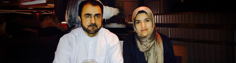 جهیزیه عروس؛ سایهبانی برای ۳ هزار و پنجصد دانش آموزهراتی