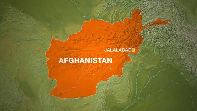 map-jalalabad