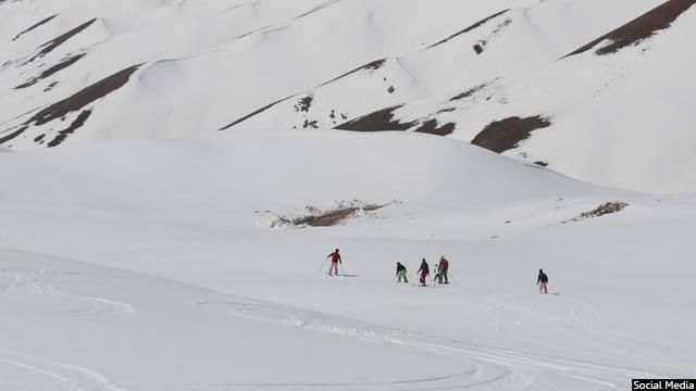 ski-10