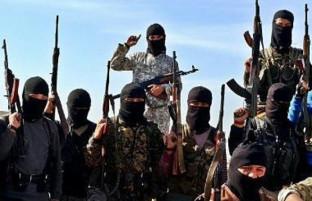 خطر جدید؛ عملیات مشترک حزب اسلامی ترکستان و طالبان