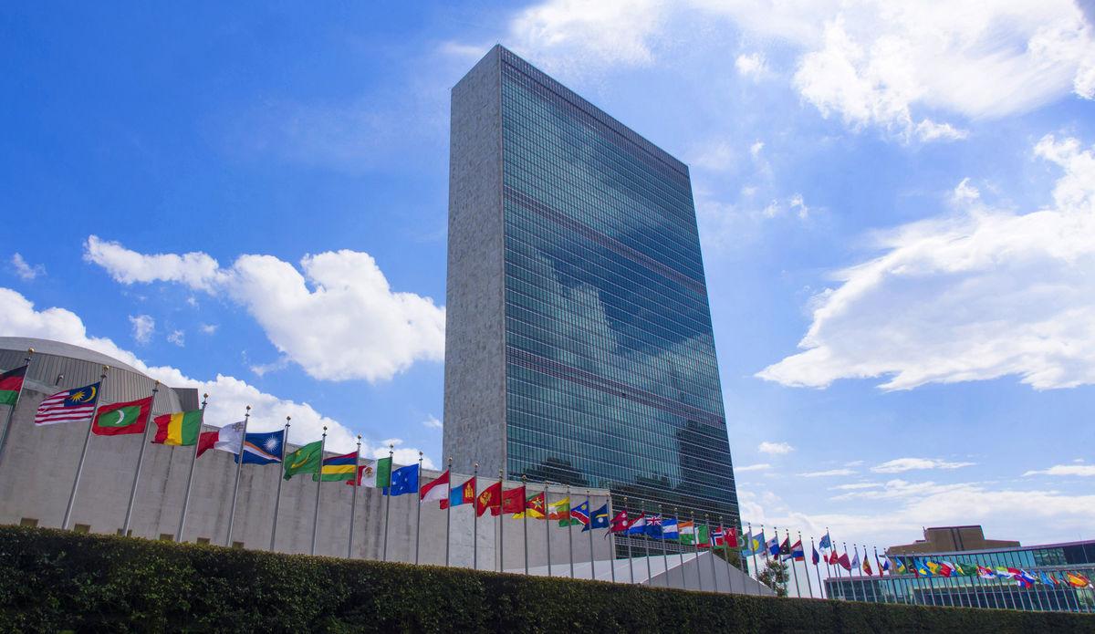 گزارش سازمان ملل نشان میدهد که تلفات غیرنظامیان نسبت به سال 2009، حدود 62 درصد افزایش یافته است