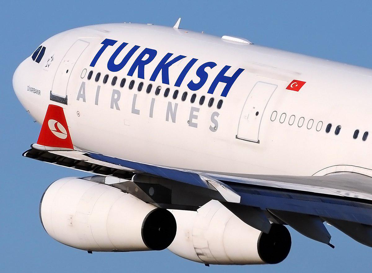 Istanbul and kabul