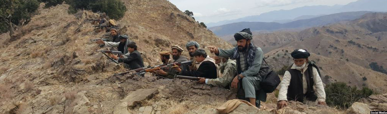 توافقهای بینتیجه و تنشهای مرزی بیپایان میان افغانستان و پاکستان