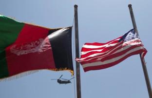 آیا آمریکا روی یک استراتژی خروج با طالبان مذاکره خواهد کرد؟