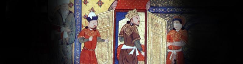 کابل، مهد امپراتوری مغول در عصر بابرشاه؛ نمایشگاهی از دوره درخشان فرهنگ اسلامی