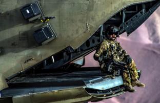 چشم انداز واقعیت صلح احتمالی افغانستان