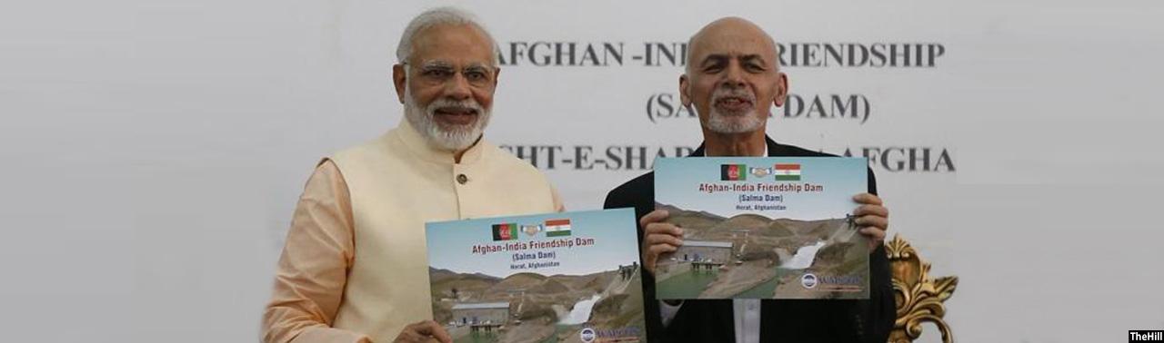 افغانستان؛ گذار از ثباتسازی و حرکت به سوی رشد