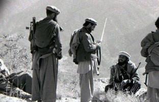 کودتای کمونیستی؛ ۴۰ سال پس از هفت ثور افغانستان در کجا قرار دارد؟