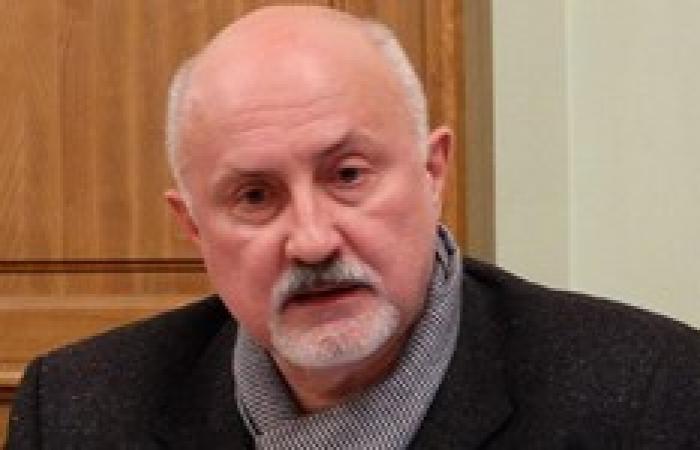 Oligo Stolpensky