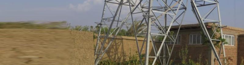 ۶۰ میلیون دالر بربادرفته؛ ۶ نکته جالب درباره نیروگاه برق بیکارهیی که از سوی پنتاگون ساخته شد