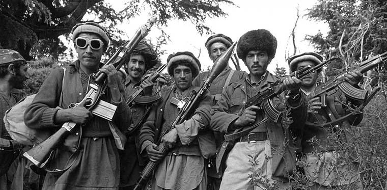 afghan-mujahedin-soviet-war
