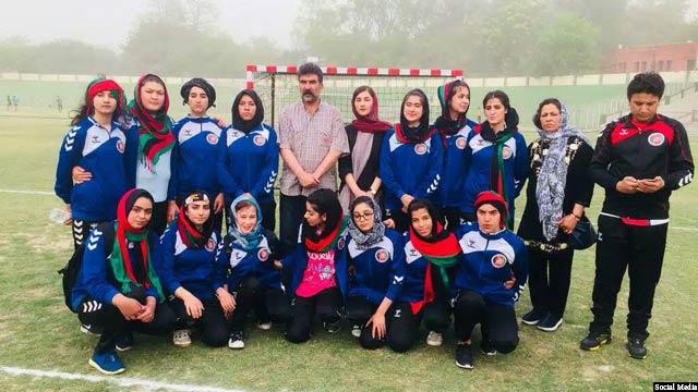 afghan women handball team (4)