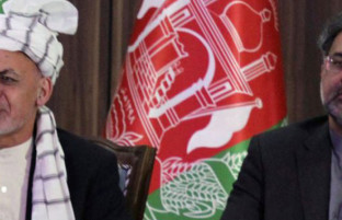 گفتوگوی دولت با دولت؛ آیا روابط کابل-اسلامآباد وارد فاز جدید میشود؟