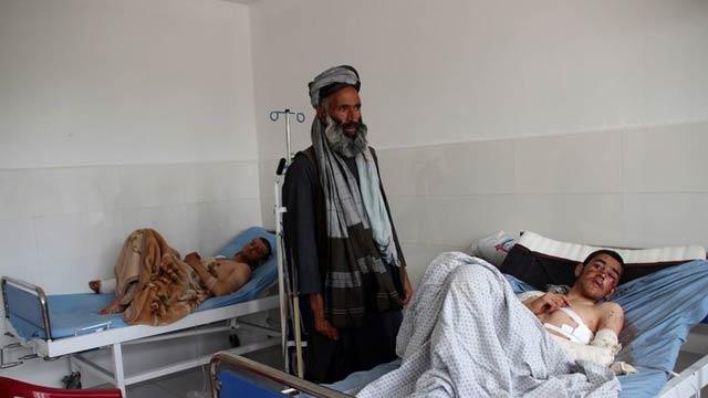 childerns-in-afghanistan