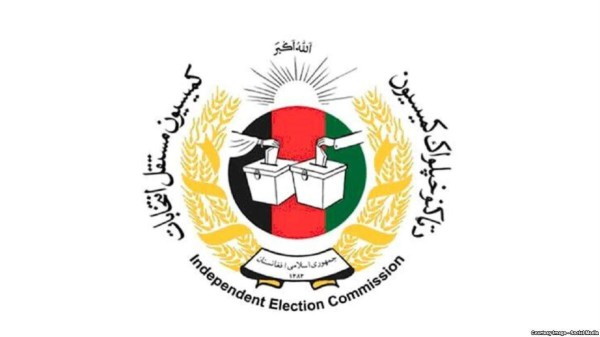election C