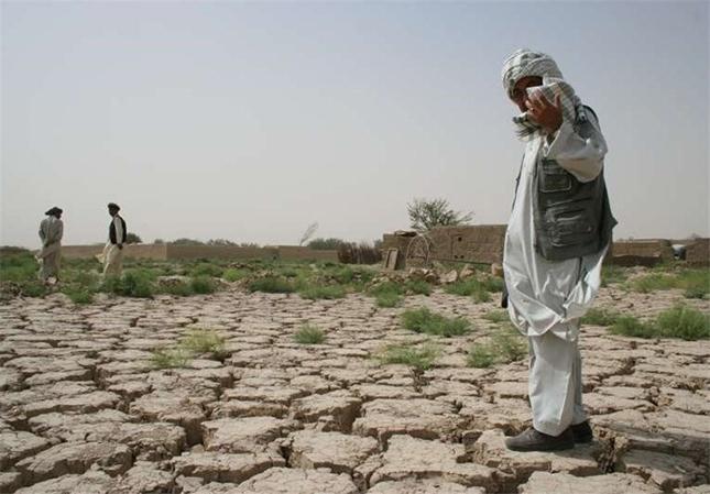 famine in afg