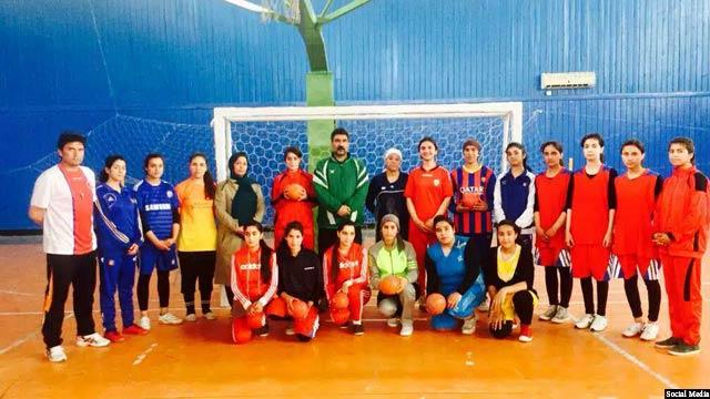 hand-ball-team