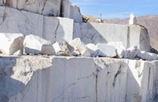 طرحواره جدید در حوزه معادن؛ برنامه افغانستان برای ذخایر ۱۵۰ میلیارد دالری مرمر چیست؟