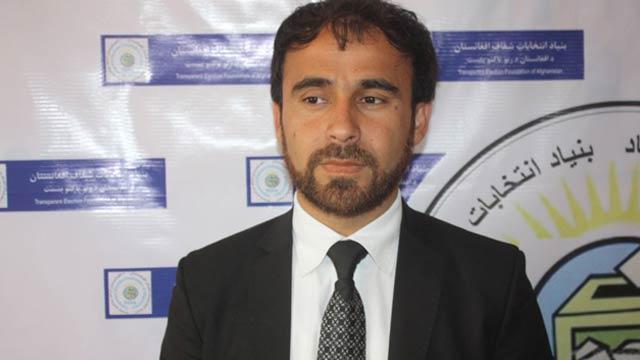 naim-ayoubzada