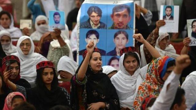pakistani-pashtons-2