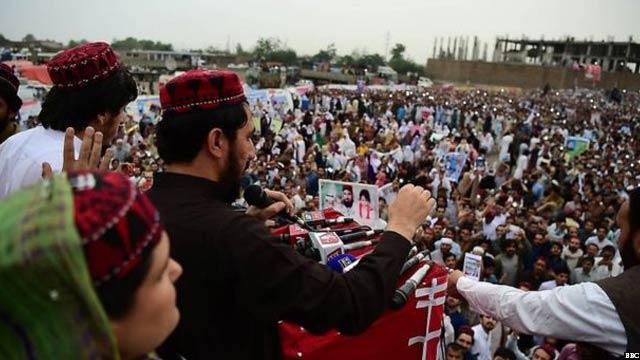 pakistani-pashtoons