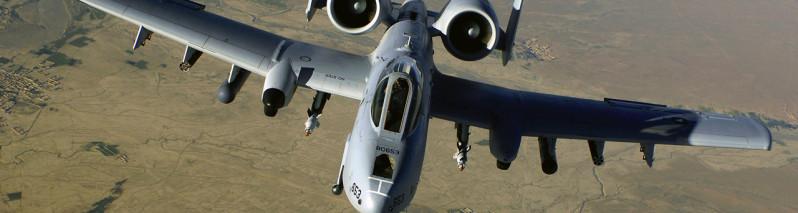حمله هوایی قندز؛ تلفات غیرنظامیان، گزارشهای ضد و نقیض و دستآوردی در سایه هیاهو