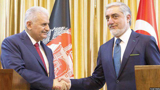 turkey-pm-and-abdullah-abdullah-2