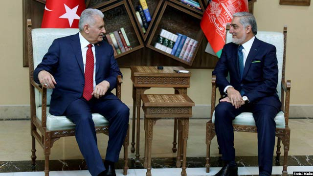 turkey-pm-and-abdullah-abdullah-3
