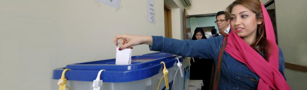 شورای علمای شیعه به دنبال تحریم یا فشار؛ آیا مشروعیت انتخابات افغانستان وابسته به حضور هزارهها است؟