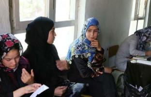 نگرانی ناظران انتخاباتی؛ فقدان بانک اطلاعات و راه باز تقلب در انتخابات پارلمانی افغانستان