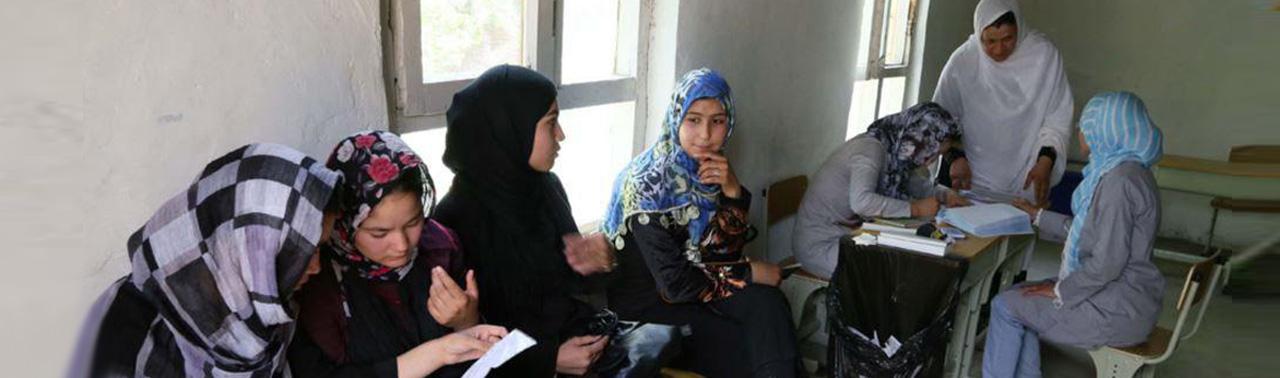 پنجمین روز ثبت نام رایدهندگان؛ مشارکت اندک شهروندان و نگرانی نهادهای ناظر انتخاباتی از بحران مشروعیت انتخابات آینده