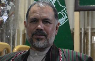 بایدها و نبایدهای انتخاباتی در گفتوگو با عبدالغنی کاظمی؛ هشدار در مورد مداخله حکومت و تأکید بر حزبی شدن انتخابات افغانستان