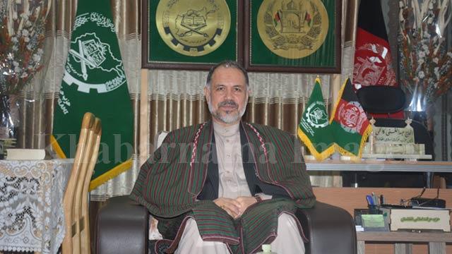 Abdulghani-kazimi
