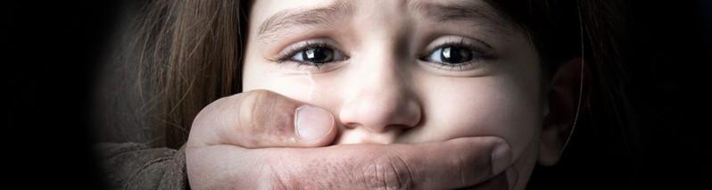 سوءاستفاده جنسی؛ هیولای خاموش کودکان/ مواردی که خانوادهها باید بدانند!