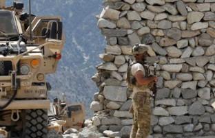 چرا در افغانستان بمانیم؟
