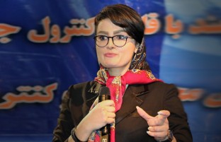 استعداد درخشان دیگر افغانستان؛ فروزان فقیری، دنیای مهاجرت و اختراع بزرگ در ایران