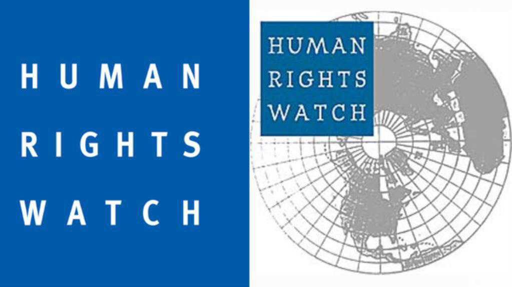 Human-right-watches