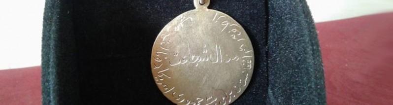 ترور حاجی گل نبی؛ مرد مخالف پاکستان و طالبان و ایدهپرداز مدال شجاعت به دونالد ترامپ کی بود؟