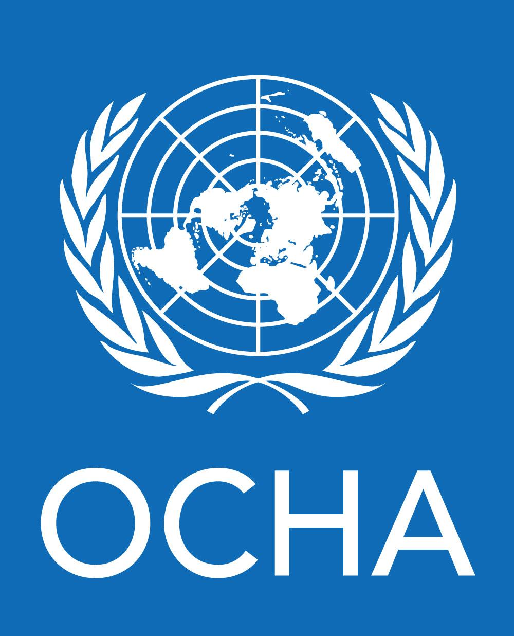 اداره هماهنگی کمکهای بشری سازمان ملل در افغانستان (اوچا) در گزارشی اعلام کرده که حدود ۳ هزار و ۲۶۰ خانواده در نتیجه درگیریهای شهرستانهای جاغوری و مالستان ولایت غزنی به بامیان و شهر غزنی رسیدهاند
