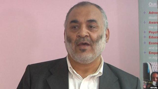 mohammad-aslam-siyas