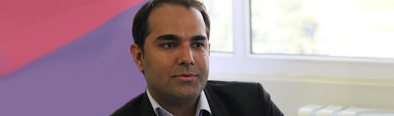 ۷ اختراع و ۱۵ محصول جدید؛ شهرت جهانی مهاجر خلاق افغانستانی در سایه محدودیتها در ایران