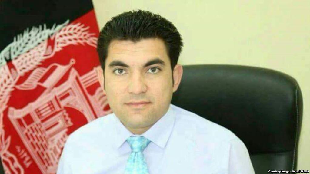 qadirshah