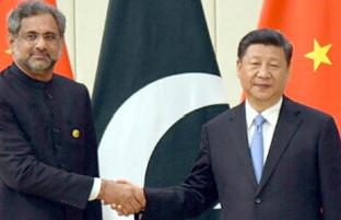 چین حامی مالی جدید پاکستان؛ نگاهی عمیق به بودجه اسلام آباد