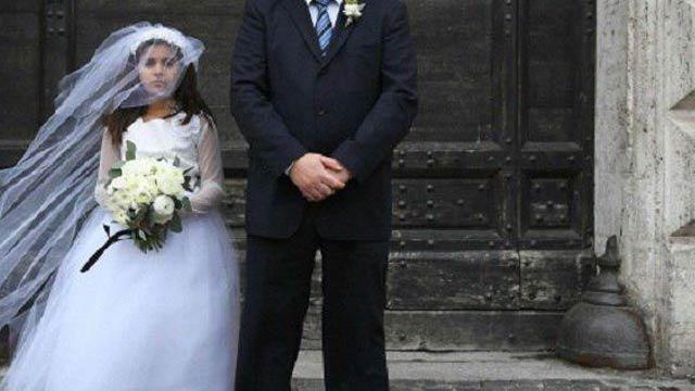 under-age-wedding-2